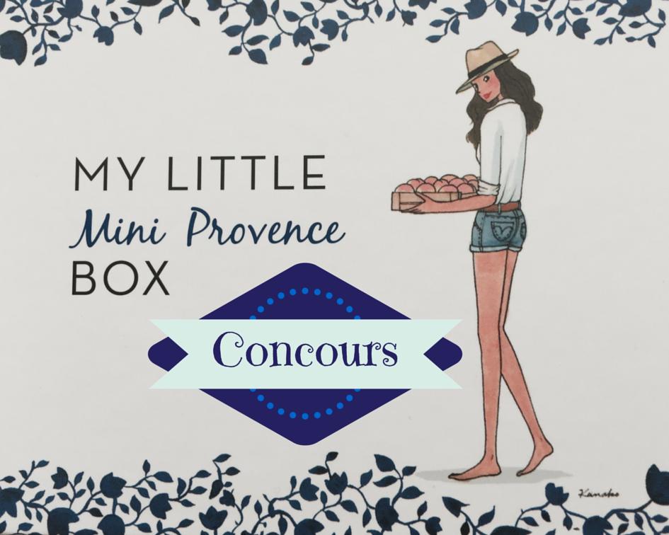 Concours_my_little_mini_provence_box