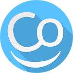Application Cospender logo