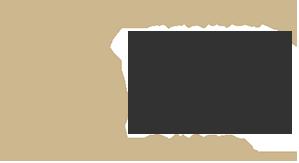 Golden Blog Awards - Logo