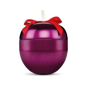 cadeaux - prune