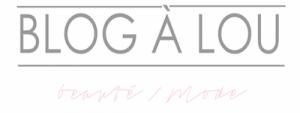 Blogroll -Blogalou