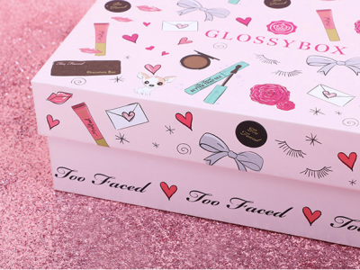 glossybox too faced_mademoiselle-e