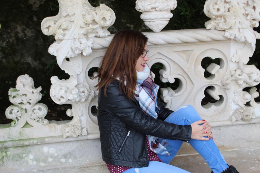 look à Lisbonne 1_mademoiselle-e