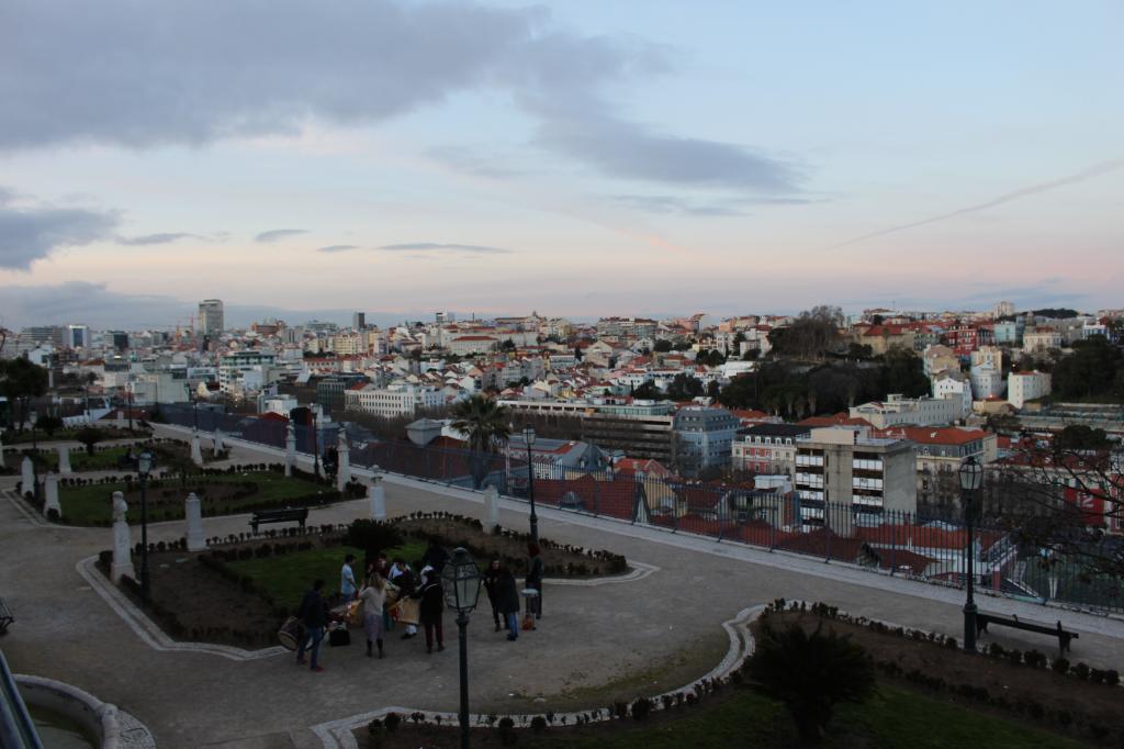 Lisbonne bairro_alto_vue_panoramique_mademoiselle-e