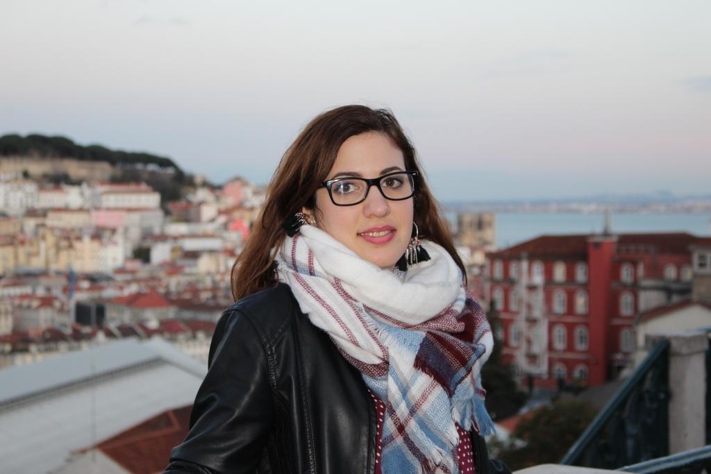 look à Lisbonne 8_mademoiselle-e