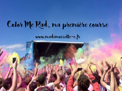 color me rad - présentation-mademoiselle-e