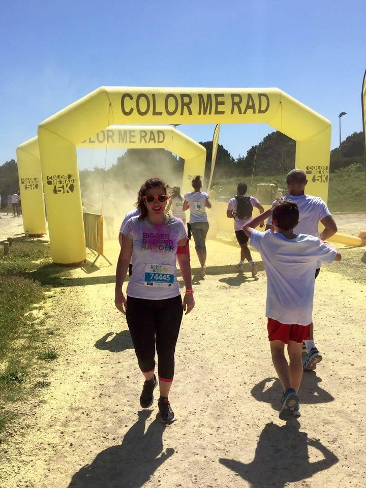 color me rad - porte-jaune-mademoiselle-e