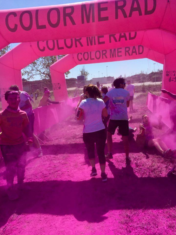 color me rad - porte-rose-court-mademoiselle-e