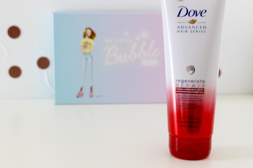 Bubble box shampoing_mademoiselle-e