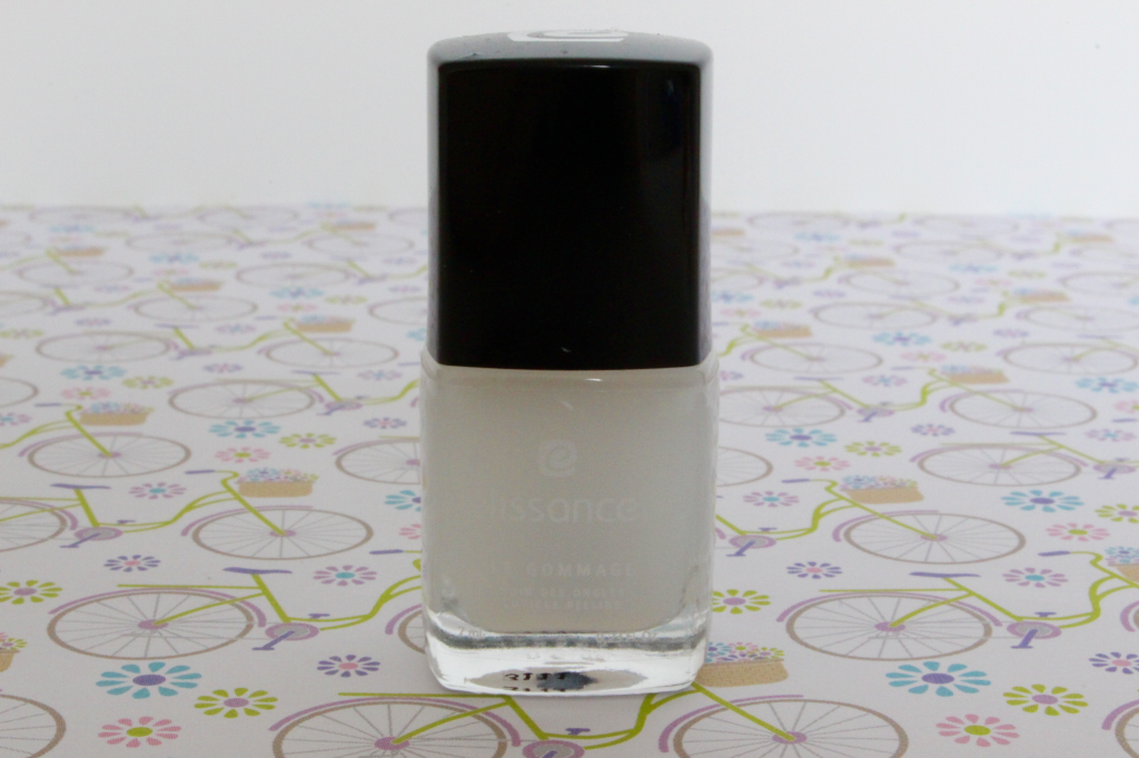 nail clinique gommage_mademoiselle-e