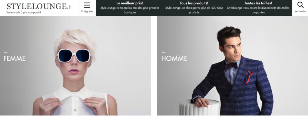 stylelounge site_mademoiselle-e