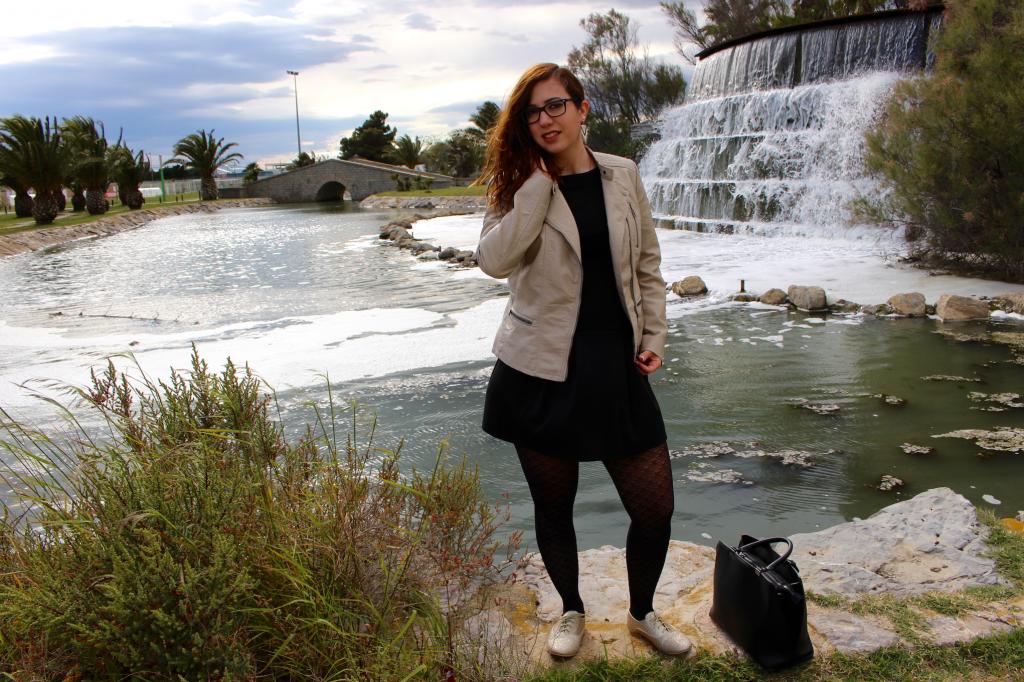 cuir et paillettes look_entier_mademoiselle-e