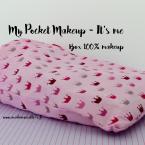 my pocket makeup présentation_mademoiselle-e