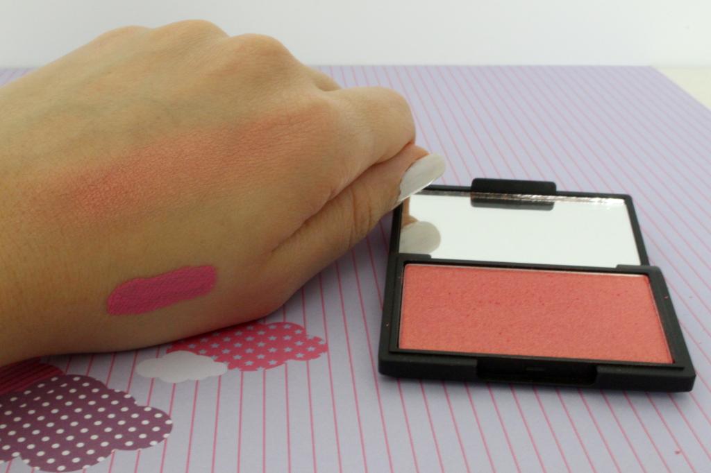 my pocket makeup swatch blush_mademoiselle-e