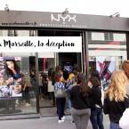 Nyx marseille presentation_mademoiselle-e