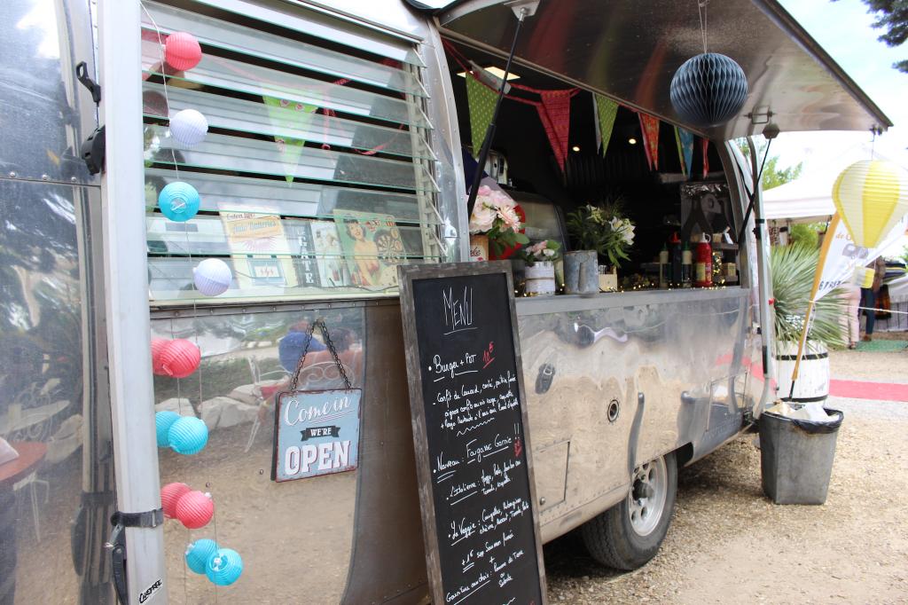 Wild Summer food truck_mademoiselle-e