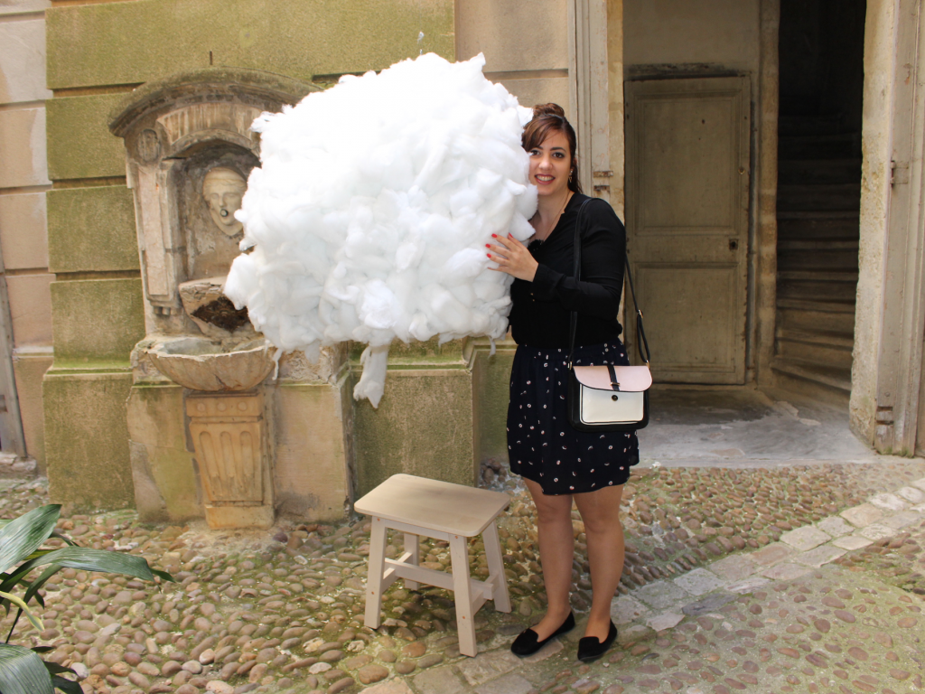 La tête dans les nuages tout doux_mademoiselle-e