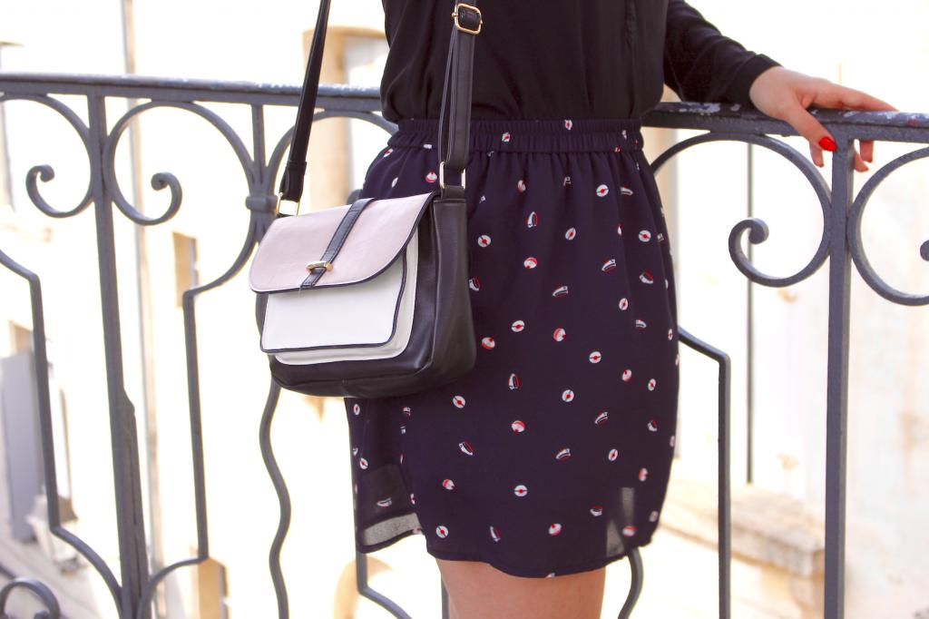 Les petites jupes de prune modèle mousaillon_mademoiselle-e