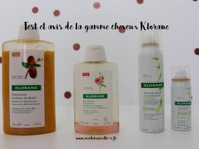 cheveux Klorane presentation_mademoiselle-e