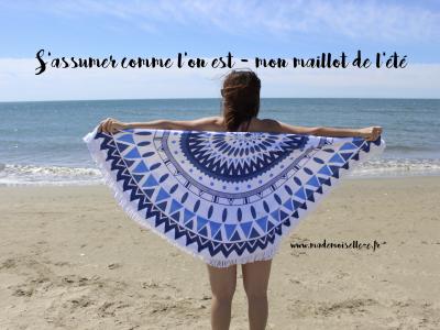 maillot presentation_mademoiselle-e