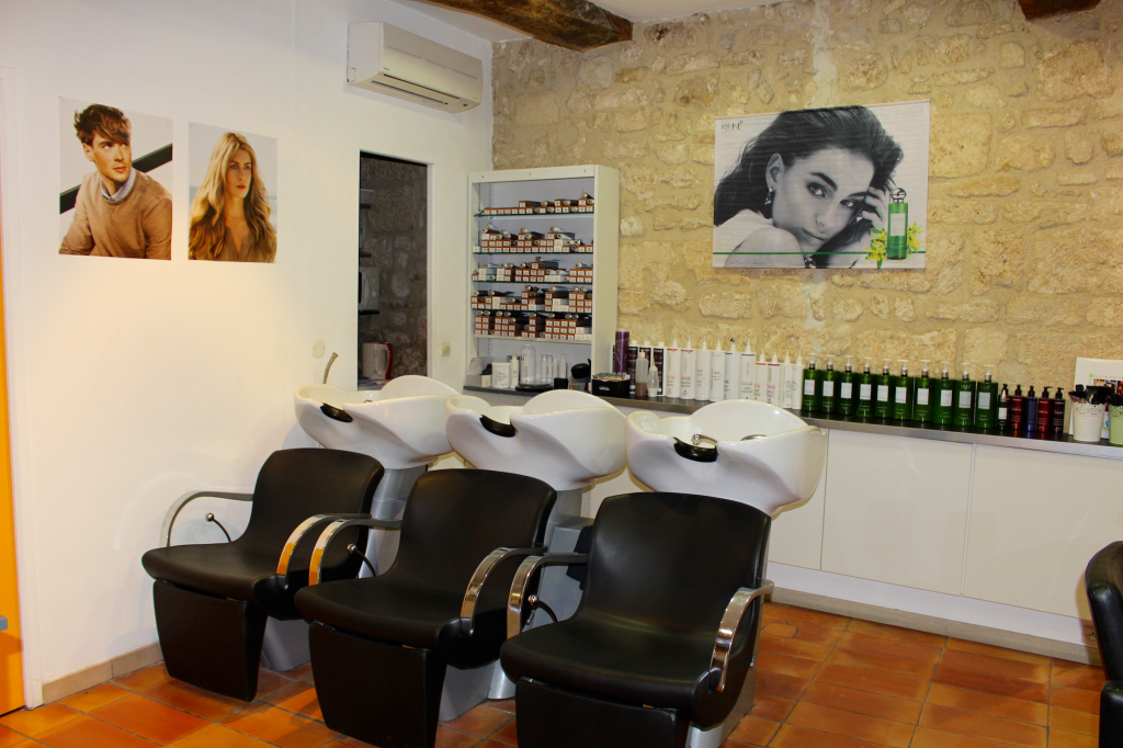 cours de coiffure salon_mademoiselle-e