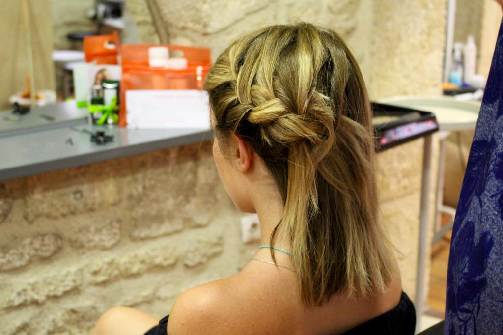 cours de coiffure technique 3 on fixe_mademoiselle-e