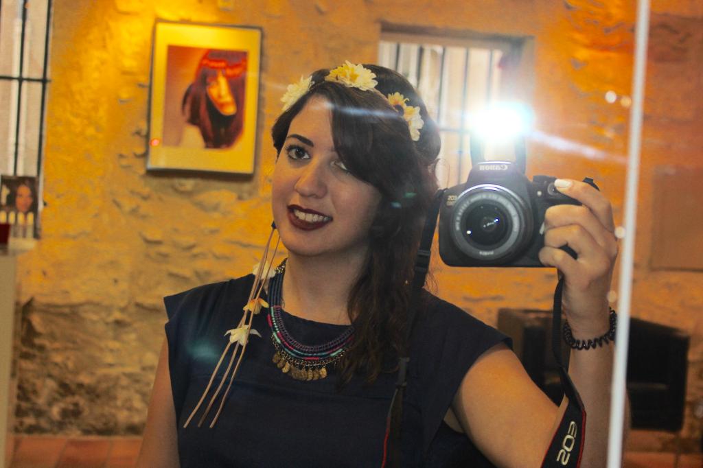 cours de coiffure technique 4 headbands snapchat_mademoiselle-e