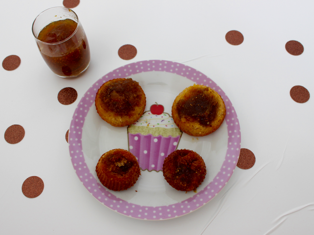 muffins sans gluten sans lactose muffins av confiture_mademoiselle-e