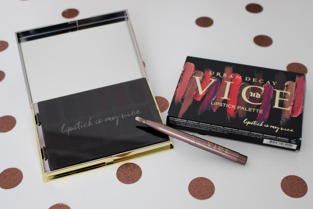 lipstick_vice_packaging1_mademoiselle-e