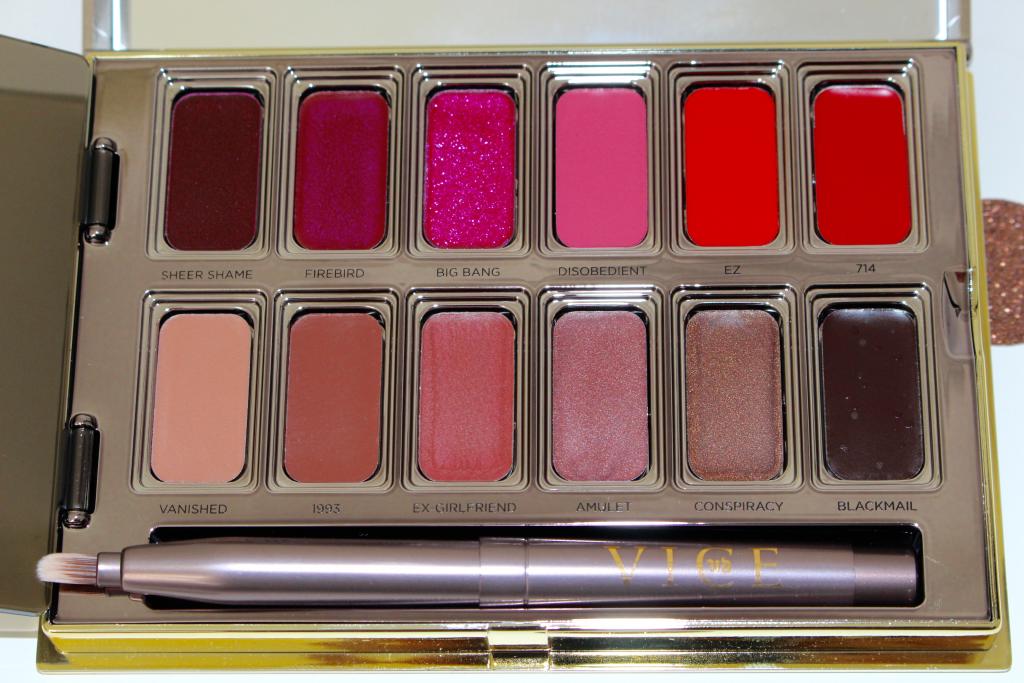 lipstick_vice_blackmail2_mademoiselle-e