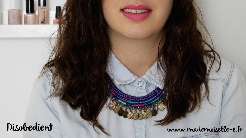 lipstick_vice_disobedient_mademoiselle-e