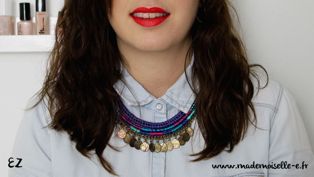 lipstick_vice_EZ_mademoiselle-e