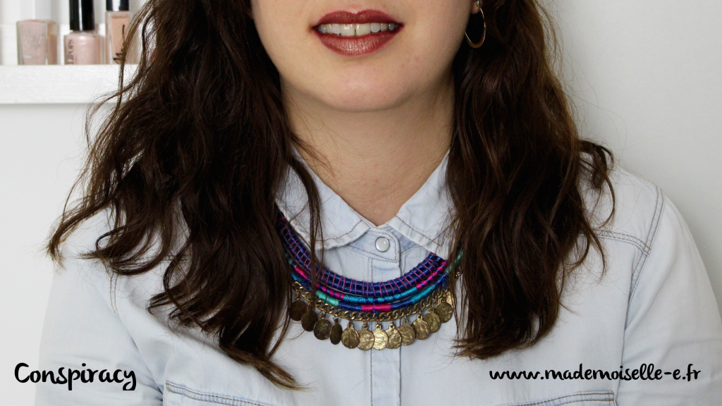 lipstick_vice_conspiracy_mademoiselle-e