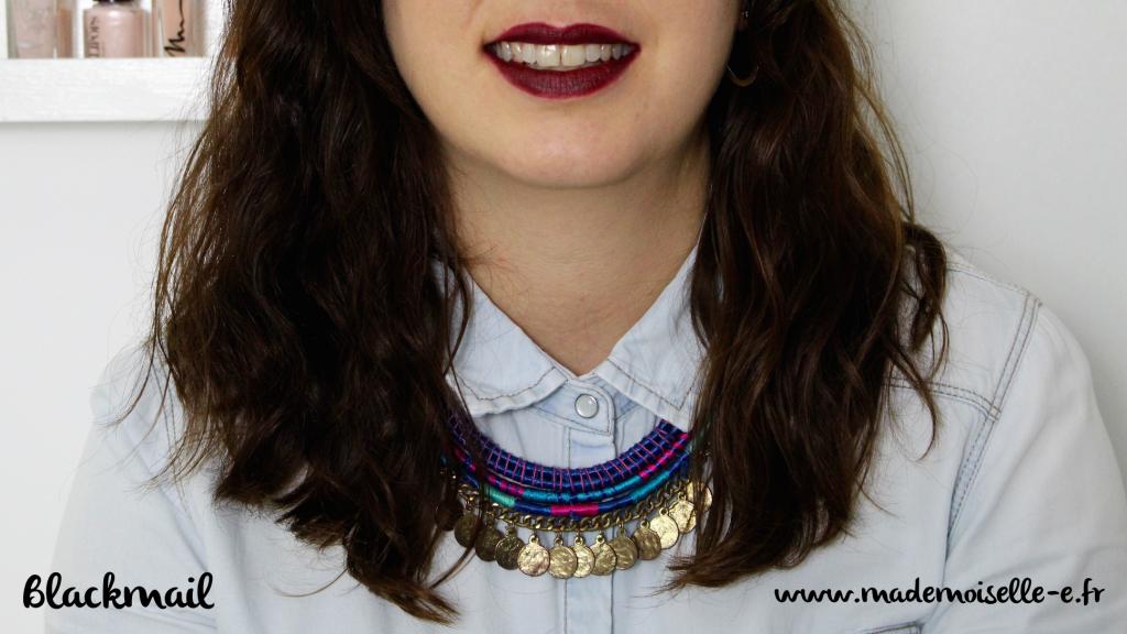lipstick_vice_blackmail_mademoiselle-e