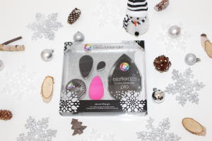 coffret Beautyblender concours mademoiselle-e
