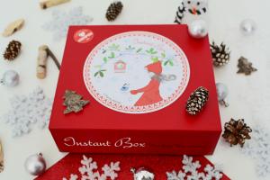 instant box hiver presentation mademoiselle e