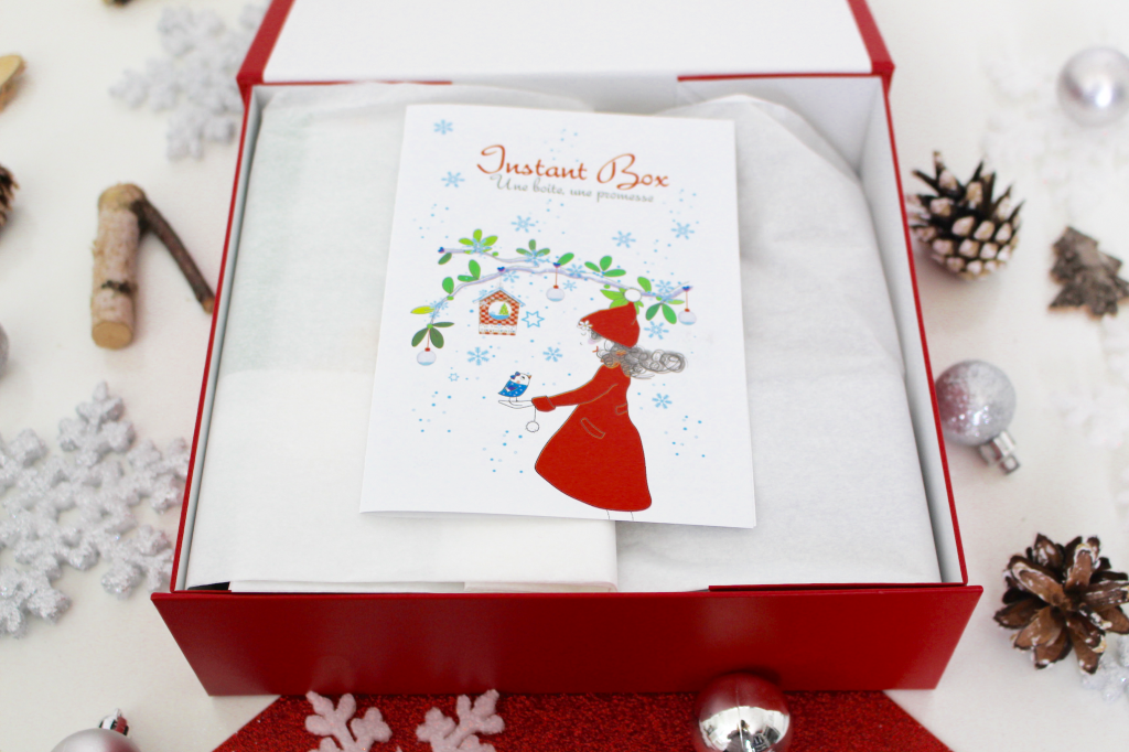 instant box hiver intérieur mademoiselle e
