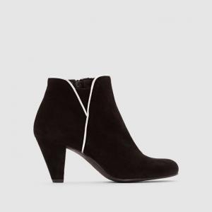 Accessoires boots cosmoparis Mademoiselle E