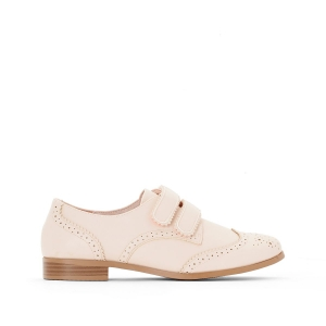 Derbies scratch mademoiselle e