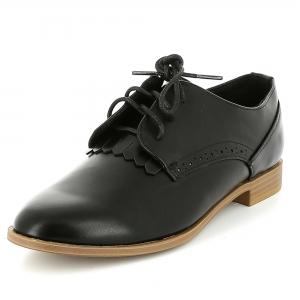 chaussures-derbies-en-simili-noir-mademoiselle-e