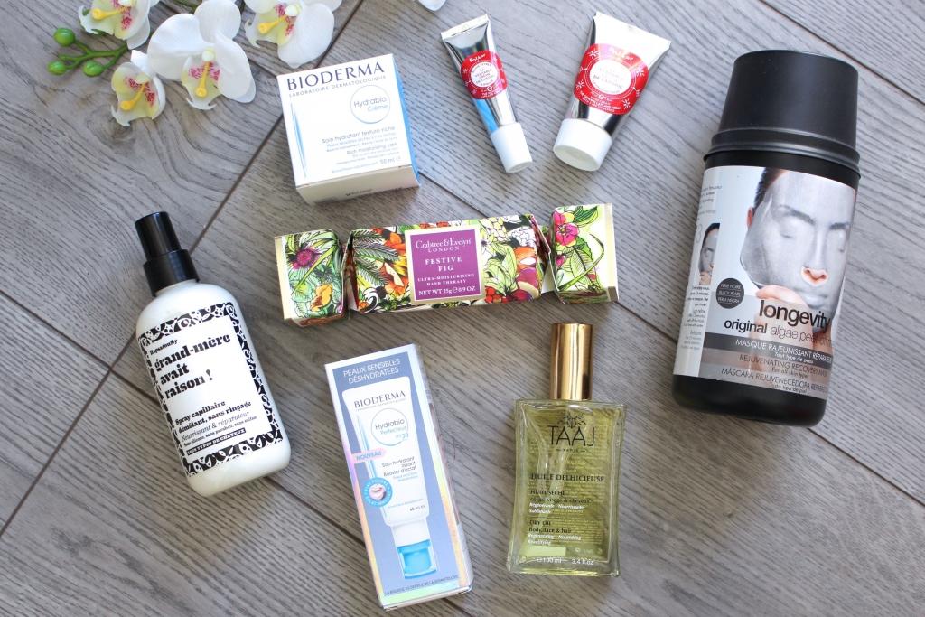 1001 pharmacies beauty bag 2 mademoiselle-e