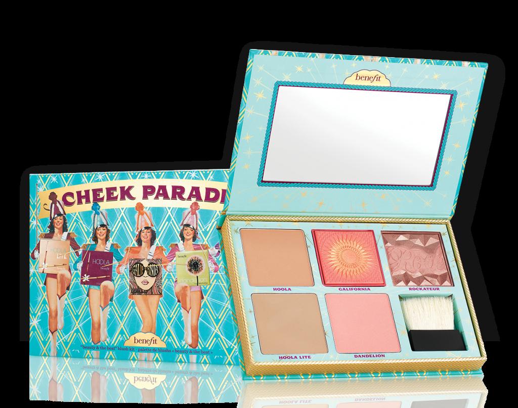 cheek parade blush-kit-hero