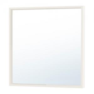 room tour nissedal-miroir-blanc