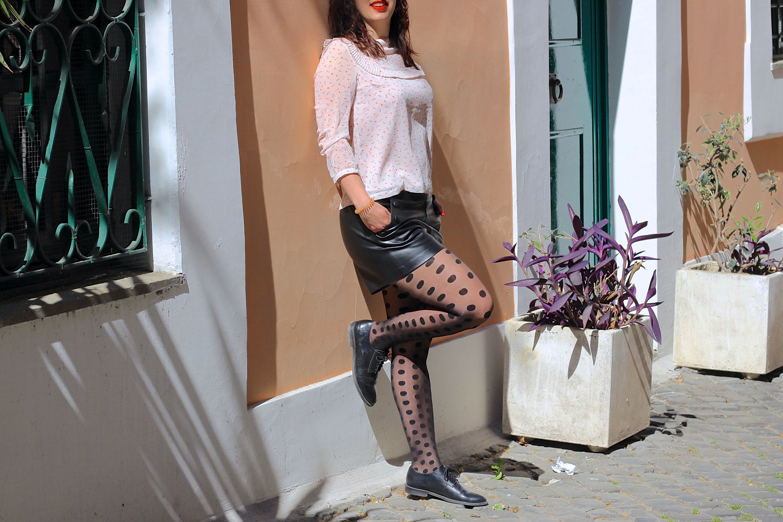 blouse a volants mademoiselle r 5 mademoiselle e