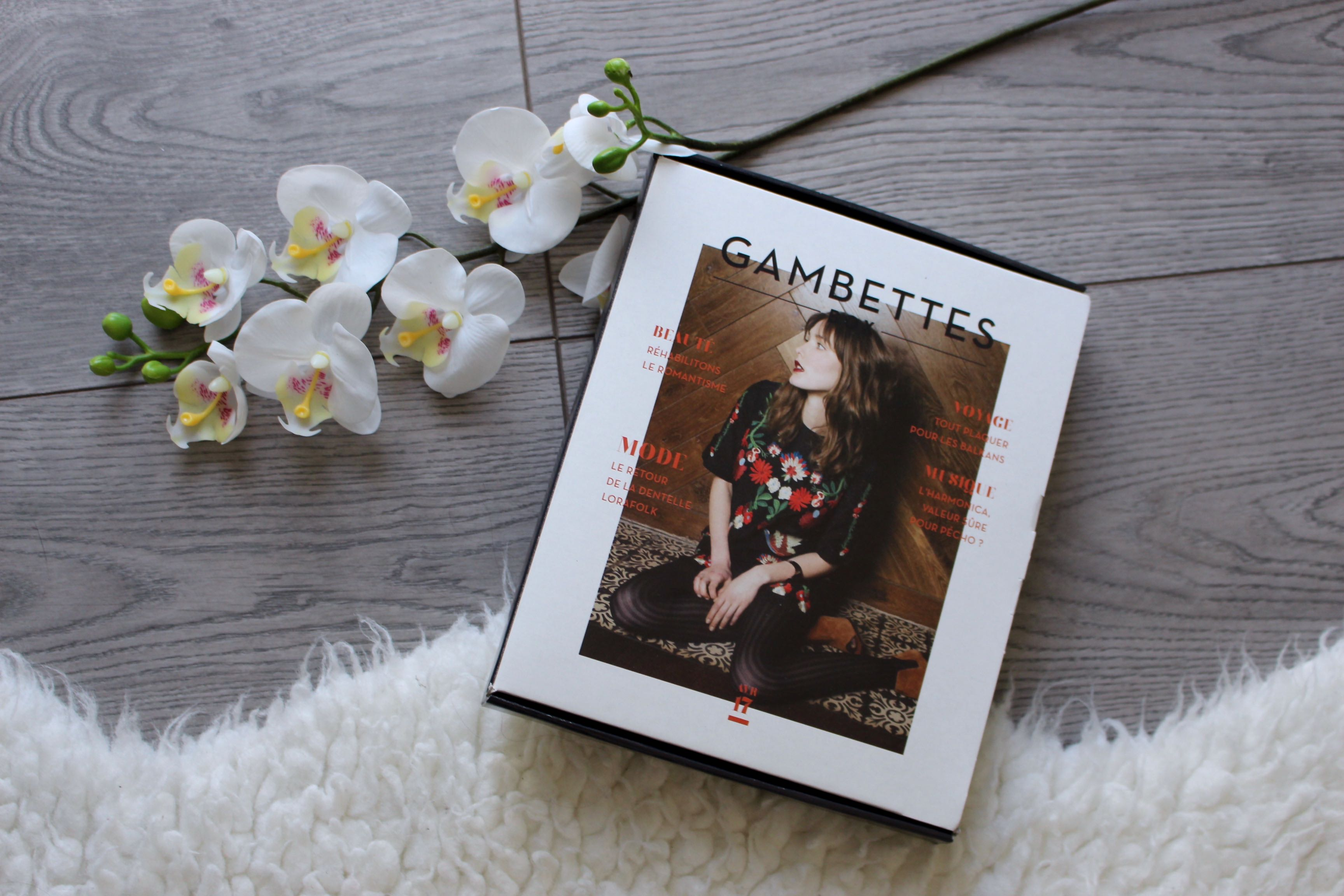 gambettes box avril presentation mademoiselle-e