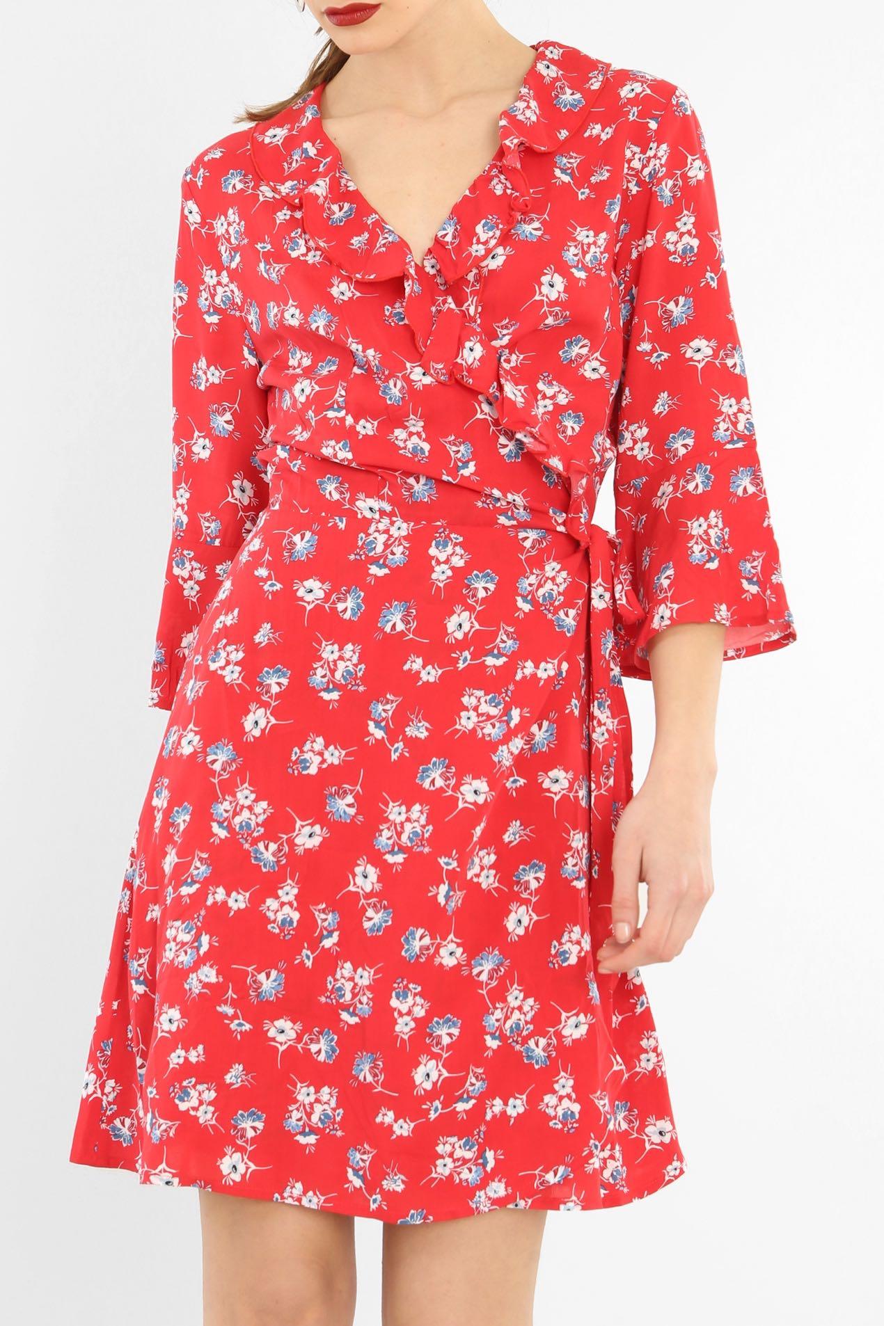 petites robes pimkie 4 mademoiselle E