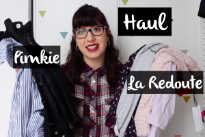 Miniature Haul printemps été 2017 #1