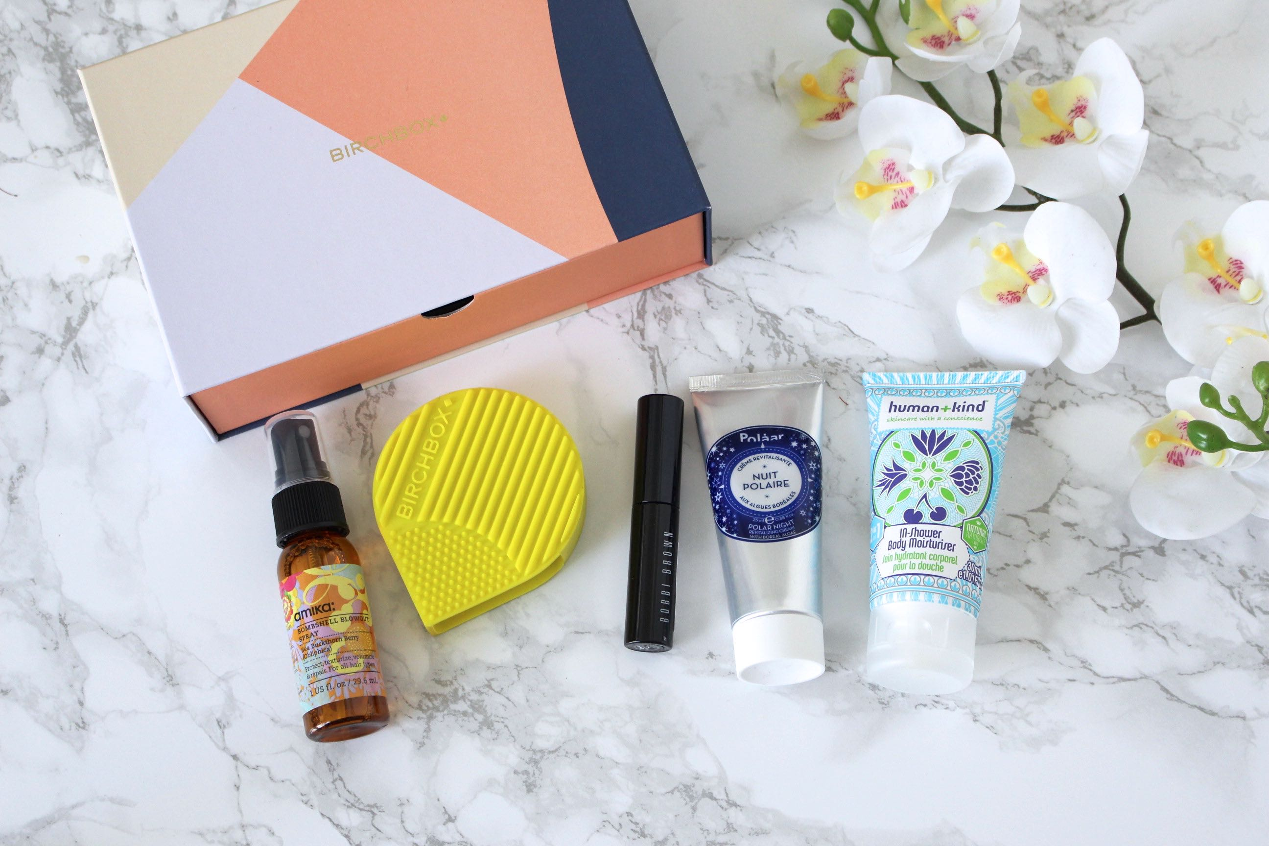boutique birchbox paris 12 mademoiselle e