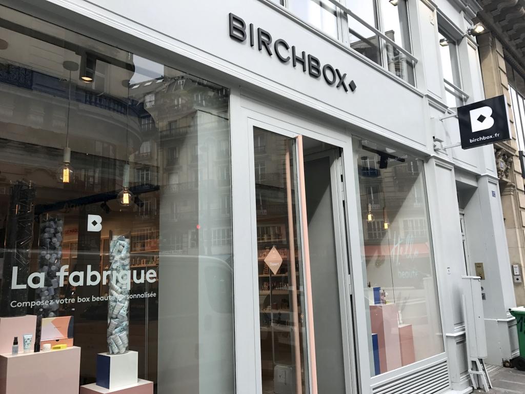 boutique birchbox paris 1 mademoiselle e