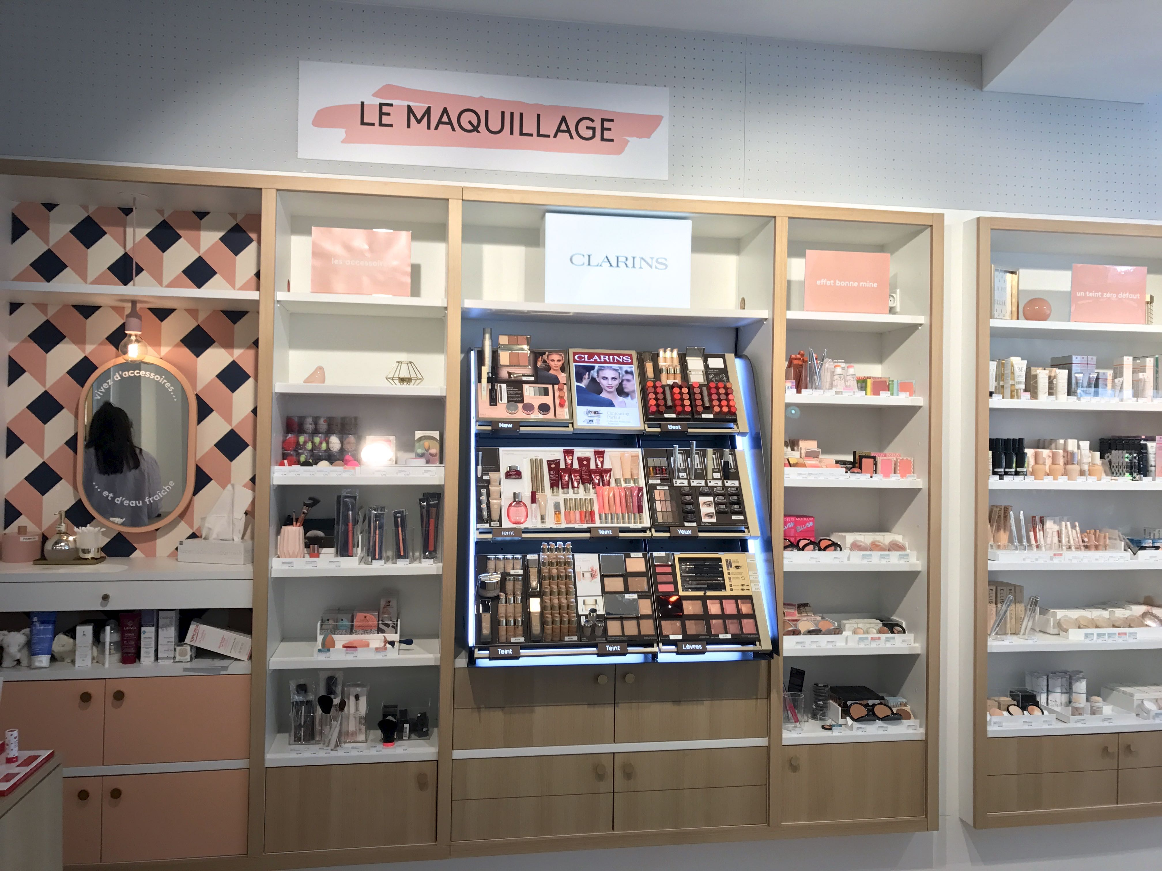 boutique birchbox paris 4 mademoiselle e